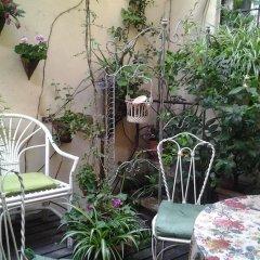 Отель Casa dell'Angelo 3* Апартаменты с различными типами кроватей фото 4