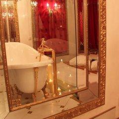 Дизайн-отель Шампань Люкс повышенной комфортности фото 3