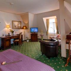 Отель Smetana Германия, Дрезден - отзывы, цены и фото номеров - забронировать отель Smetana онлайн детские мероприятия фото 2