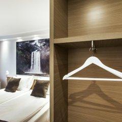 Storm Hotel by Keahotels 3* Стандартный номер с различными типами кроватей фото 4