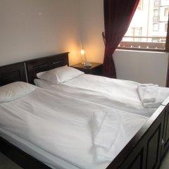 Апартаменты Todorini Kuli Alexander Services Apartments фото 2