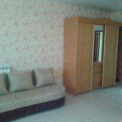 Гостиница Na Aeroportovskom Shosse Guest Houst сауна