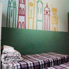 Happy Hostel интерьер отеля