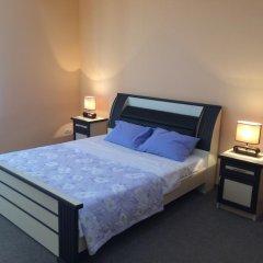 Отель ApartHotel Arshakunyants Апартаменты разные типы кроватей фото 2