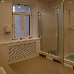 Breeze Hostel Кровать в мужском общем номере с двухъярусной кроватью фото 3