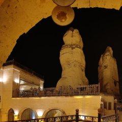 Hidden Cave Турция, Гёреме - отзывы, цены и фото номеров - забронировать отель Hidden Cave онлайн фото 6