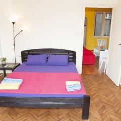 Отель A&L Apartment Сербия, Белград - отзывы, цены и фото номеров - забронировать отель A&L Apartment онлайн детские мероприятия фото 2