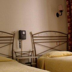 Arcantis Hotel Royal Bel Air удобства в номере
