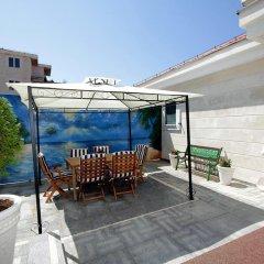 Отель Montesan Черногория, Свети-Стефан - отзывы, цены и фото номеров - забронировать отель Montesan онлайн фото 4