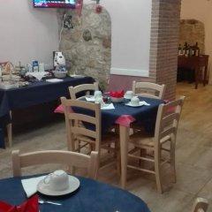 Отель Agriturismo San Michele Стандартный номер фото 8