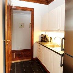 Отель Darby's Inn Норвегия, Ставангер - отзывы, цены и фото номеров - забронировать отель Darby's Inn онлайн в номере