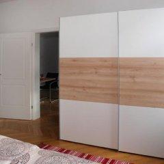 Апартаменты Living Like Home Apartments Вена удобства в номере