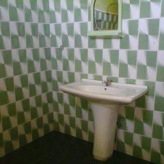 Alsevana Ayurvedic Tourist Hotel & Restaurant Стандартный номер с двуспальной кроватью фото 10