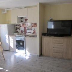 Гостевой Дом в Ясной Поляне в номере фото 2