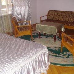 Отель Anahit Guest House комната для гостей фото 4