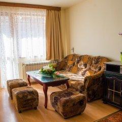 Отель Pri Ani Guest House комната для гостей