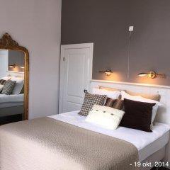 Отель Bed & Breakfast Diemerbrug комната для гостей фото 2