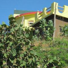 Отель Kudehya Guesthouse Ямайка, Треже-Бич - отзывы, цены и фото номеров - забронировать отель Kudehya Guesthouse онлайн детские мероприятия
