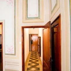 Отель Dimora San Domenico Стандартный номер фото 20