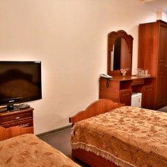 Гостиница Sanatory Elita Номер Комфорт с различными типами кроватей фото 3