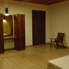 Отель Villa 61 Шри-Ланка, Берувела - отзывы, цены и фото номеров - забронировать отель Villa 61 онлайн удобства в номере