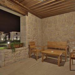 Elevres Stone House Hotel 4* Люкс повышенной комфортности с различными типами кроватей фото 18