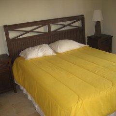 Отель Laguna Golf Доминикана, Пунта Кана - отзывы, цены и фото номеров - забронировать отель Laguna Golf онлайн комната для гостей фото 2