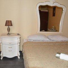Гостиница Камея 3* Люкс разные типы кроватей фото 6