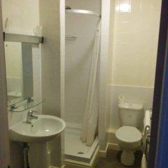 The Patten Arms Hotel 3* Стандартный номер с различными типами кроватей фото 8