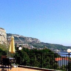Отель Queen's View Apartments Болгария, Балчик - отзывы, цены и фото номеров - забронировать отель Queen's View Apartments онлайн фото 2