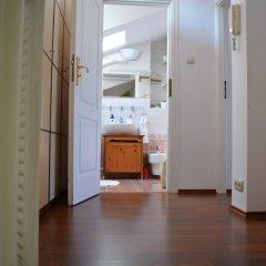 Отель Labo Apartment Польша, Варшава - отзывы, цены и фото номеров - забронировать отель Labo Apartment онлайн удобства в номере