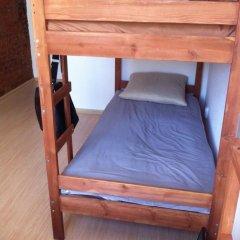 Area Rest Hostel Стандартный номер с различными типами кроватей (общая ванная комната) фото 13