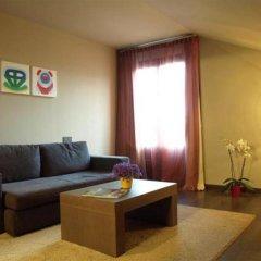 La Piconera Hotel & Spa комната для гостей фото 4