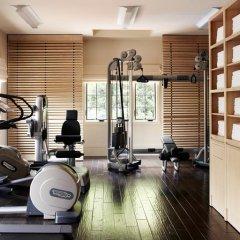 Отель Encore Lagos Hotels & Suites фитнесс-зал фото 2