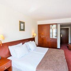 Отель Iberostar Bellevue - All Inclusive Стандартный номер с двуспальной кроватью фото 10