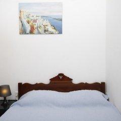 Отель Anny Studios Perissa Beach спа фото 2