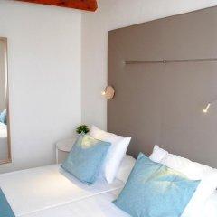 TRH Tirant Playa Beach Hotel комната для гостей фото 5