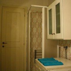 Отель 4 Season Bed And Breakfast Roma Стандартный номер фото 2