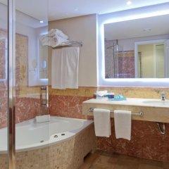 Lago Garden Apart-Suites & Spa Hotel 5* Стандартный номер с различными типами кроватей фото 2