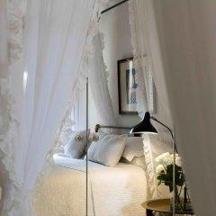 Отель Vila Joya 5* Стандартный номер с различными типами кроватей фото 2