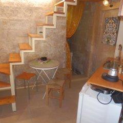 Отель Acquamarina Лечче в номере фото 2