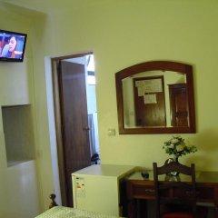 Отель Marisol Номер Эконом двуспальная кровать фото 2