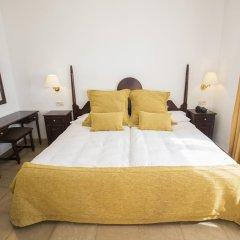 Отель BENDINAT 4* Люкс фото 12