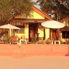 Отель Baan Rim Lay Ланта фото 2