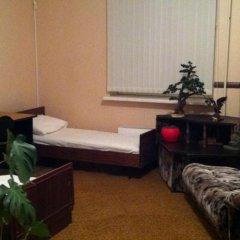 Хостел Тольятти комната для гостей