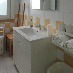 Отель 71 Castilho Guest House 3* Стандартный номер фото 16