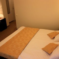 Отель Vivulskio Apartamentai 3* Улучшенный номер фото 7