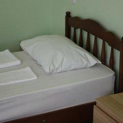 Гостиница Inn Buhta Udachi 3* Стандартный номер с различными типами кроватей фото 18
