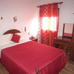 Отель Franca 2* Стандартный номер разные типы кроватей