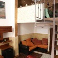 Отель Suite Corte dei Giugni Лечче комната для гостей фото 4
